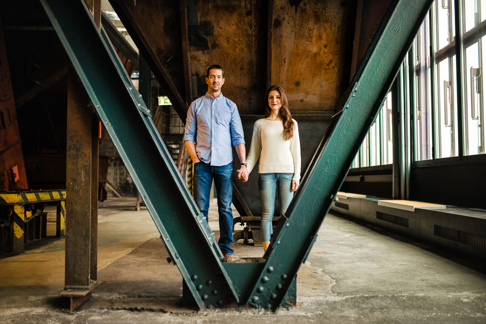 engagement-shooting_zeche-zollverein_hochzeitsfotograf_david-hallwas-11