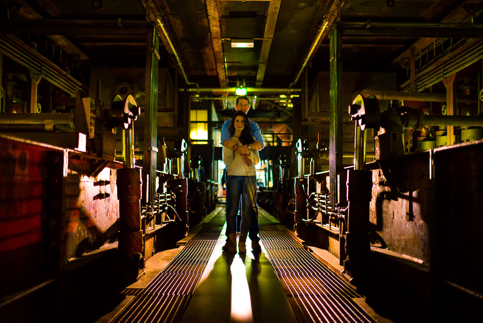 engagement-shooting_zeche-zollverein_hochzeitsfotograf_david-hallwas-13
