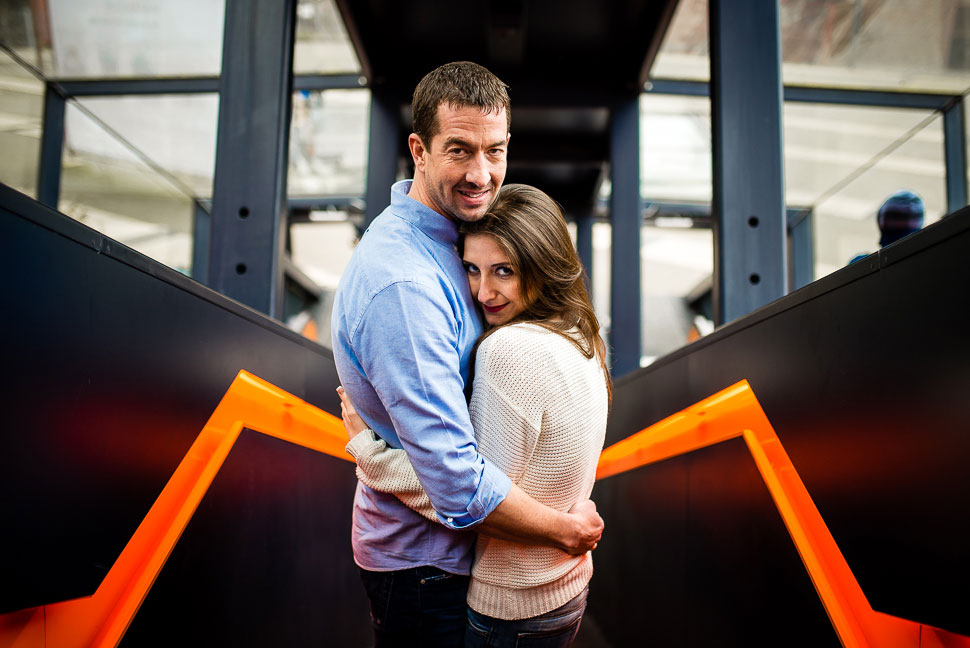 engagement-shooting_zeche-zollverein_hochzeitsfotograf_david-hallwas-16