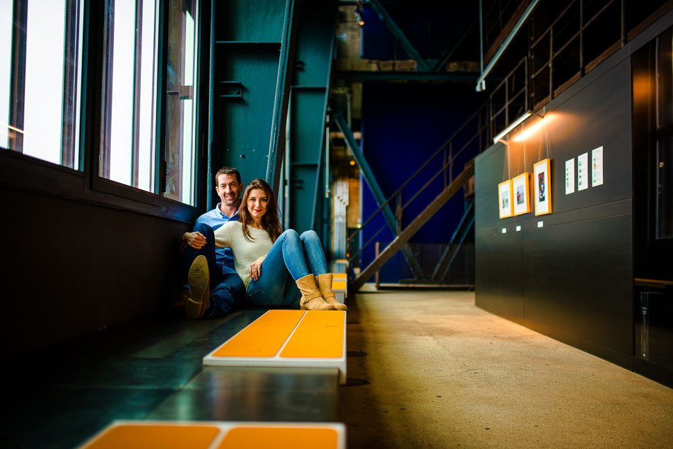 engagement-shooting_zeche-zollverein_hochzeitsfotograf_david-hallwas-19
