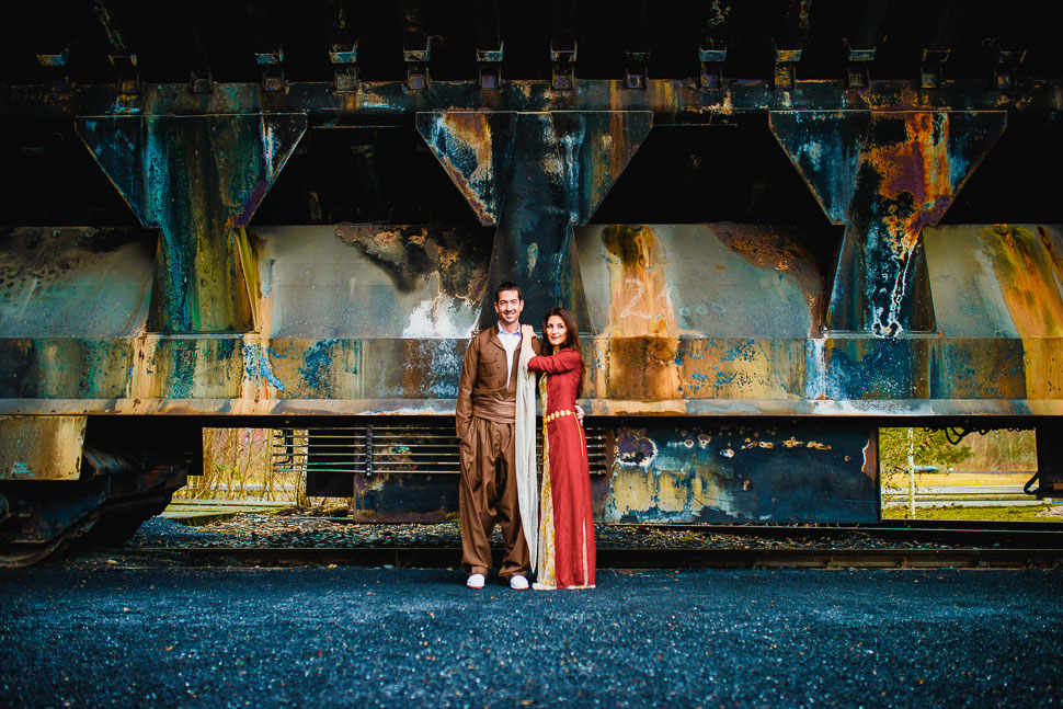 engagement-shooting_zeche-zollverein_hochzeitsfotograf_david-hallwas-2