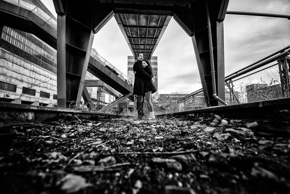 engagement-shooting_zeche-zollverein_hochzeitsfotograf_david-hallwas-21