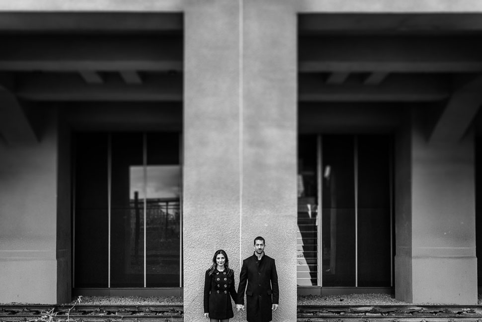 engagement-shooting_zeche-zollverein_hochzeitsfotograf_david-hallwas-23