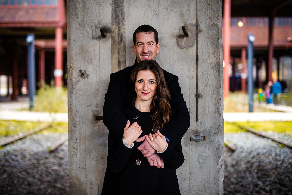 engagement-shooting_zeche-zollverein_hochzeitsfotograf_david-hallwas-24