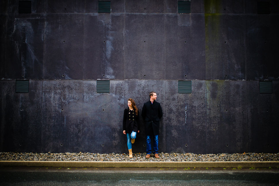engagement-shooting_zeche-zollverein_hochzeitsfotograf_david-hallwas-27