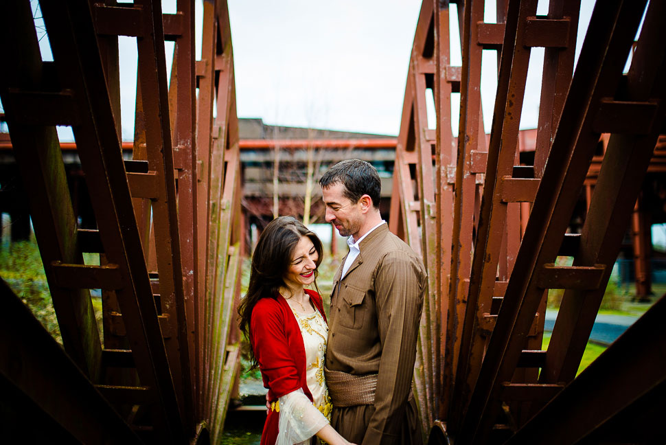 engagement-shooting_zeche-zollverein_hochzeitsfotograf_david-hallwas-5