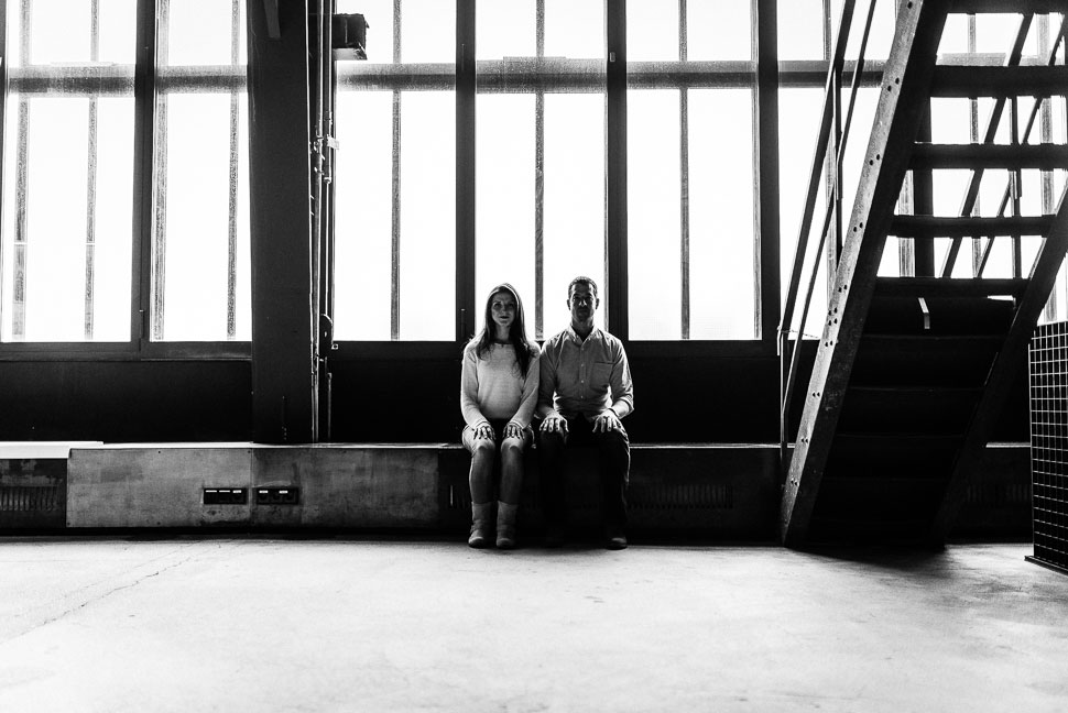 engagement-shooting_zeche-zollverein_hochzeitsfotograf_david-hallwas-8