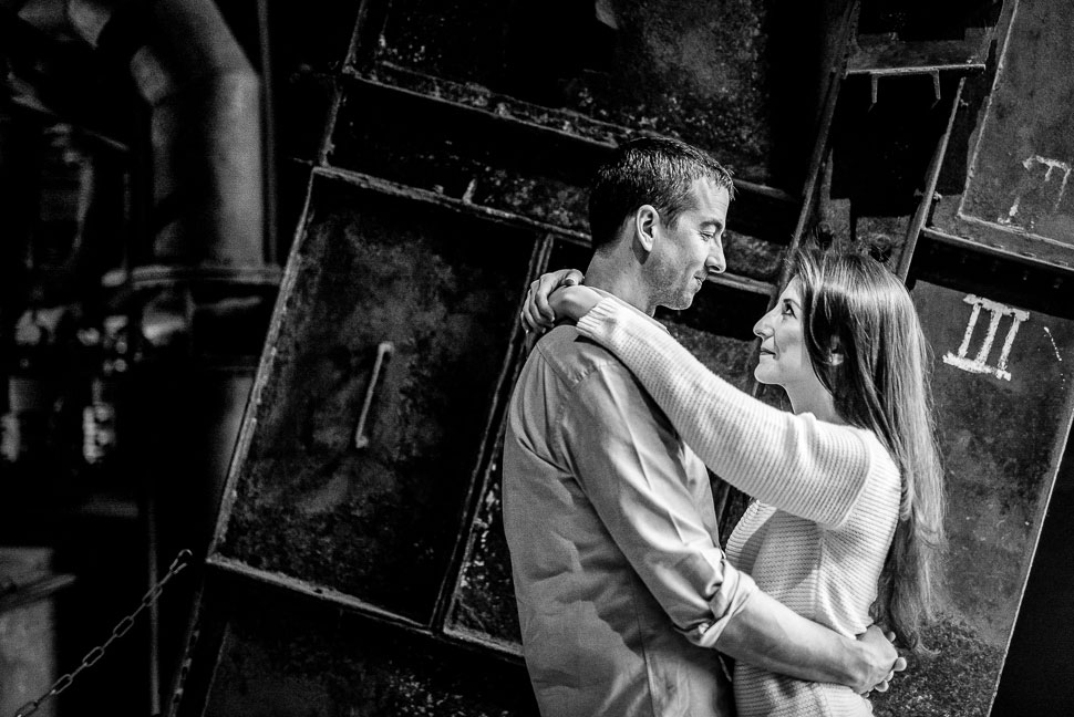 engagement-shooting_zeche-zollverein_hochzeitsfotograf_david-hallwas-9