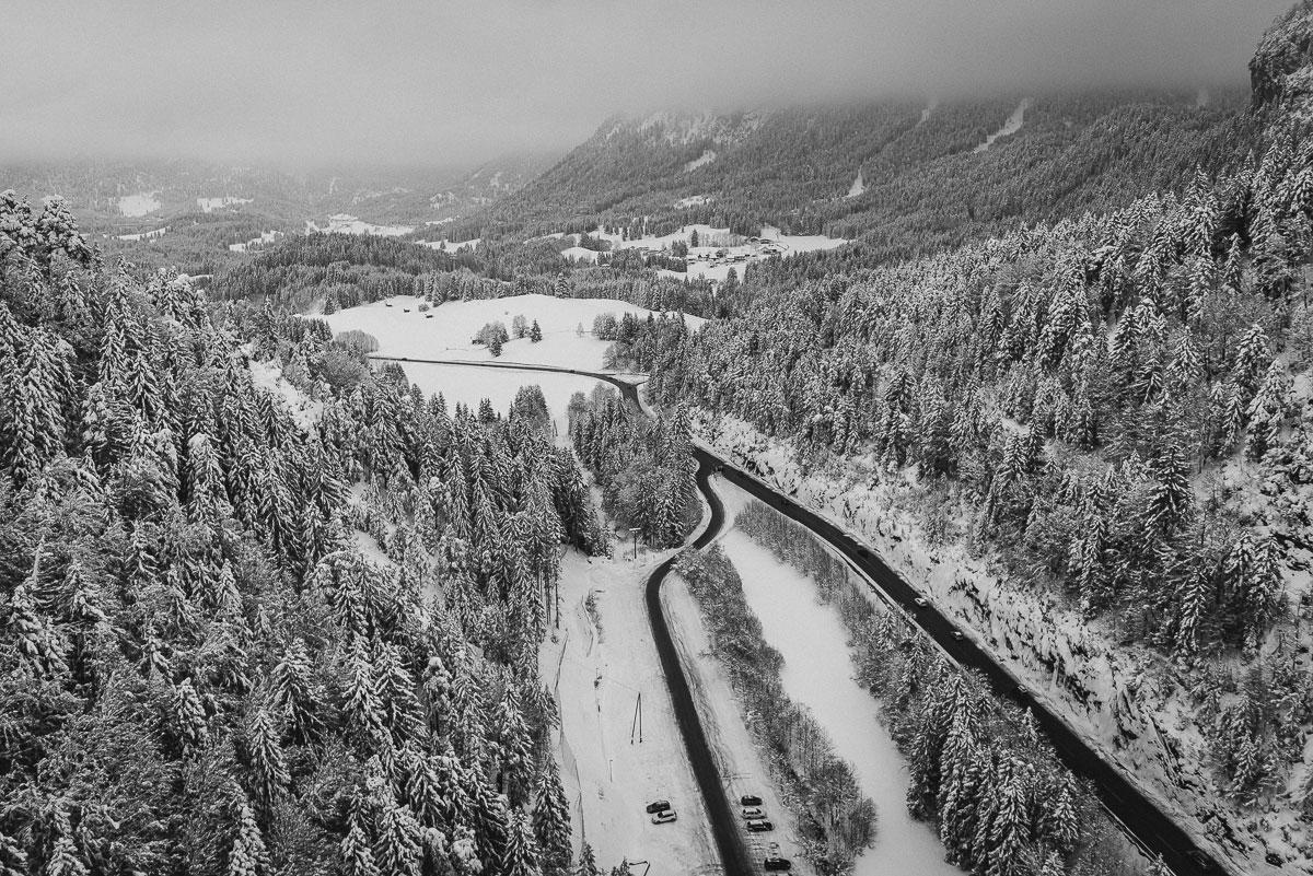 winterurlaub-2014-2015_ehrwald_hochzeitsfotograf-david-hallwas-10