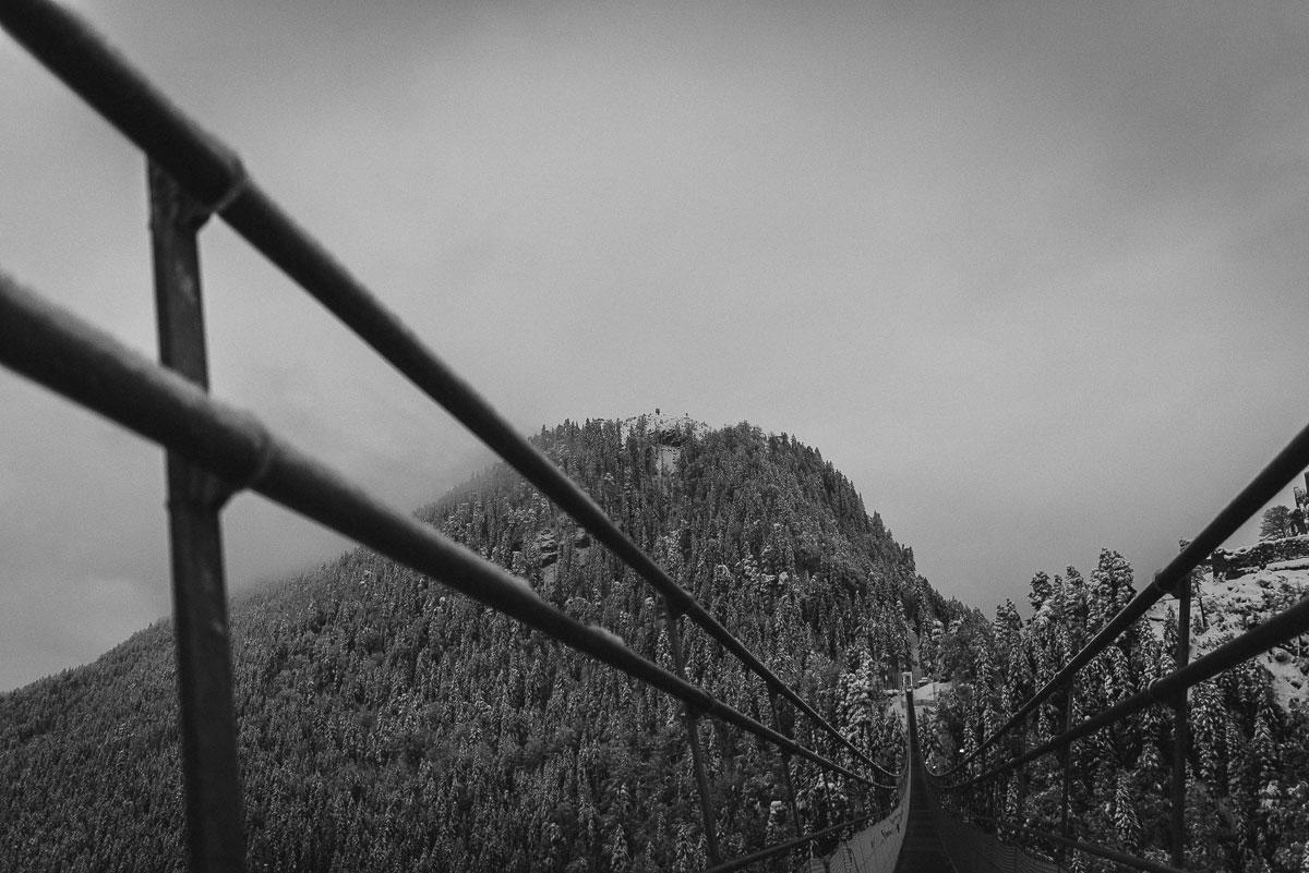 winterurlaub-2014-2015_ehrwald_hochzeitsfotograf-david-hallwas-11