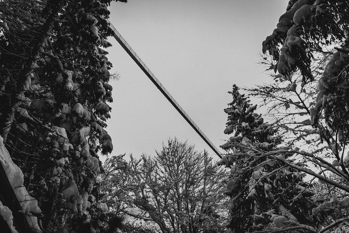winterurlaub-2014-2015_ehrwald_hochzeitsfotograf-david-hallwas-13