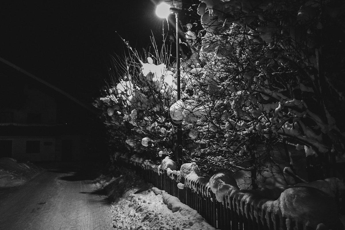 winterurlaub-2014-2015_ehrwald_hochzeitsfotograf-david-hallwas-14