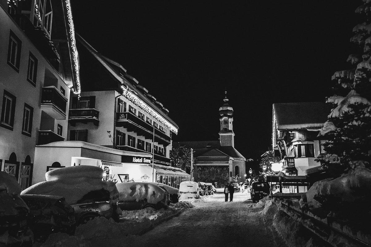 winterurlaub-2014-2015_ehrwald_hochzeitsfotograf-david-hallwas-16