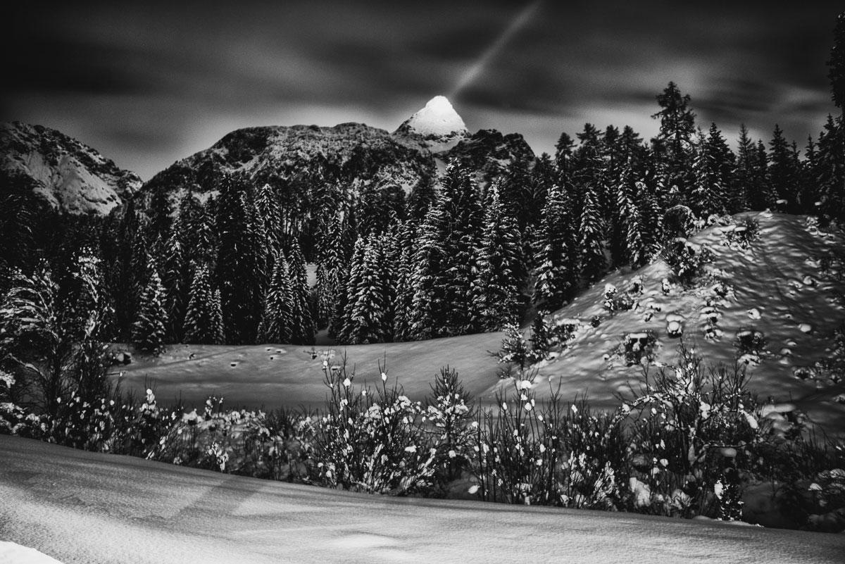 winterurlaub-2014-2015_ehrwald_hochzeitsfotograf-david-hallwas-17