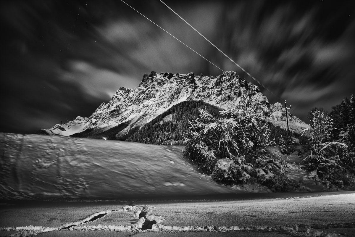 winterurlaub-2014-2015_ehrwald_hochzeitsfotograf-david-hallwas-18