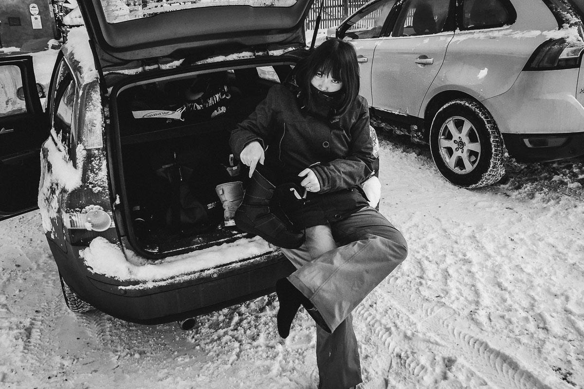 winterurlaub-2014-2015_ehrwald_hochzeitsfotograf-david-hallwas-2