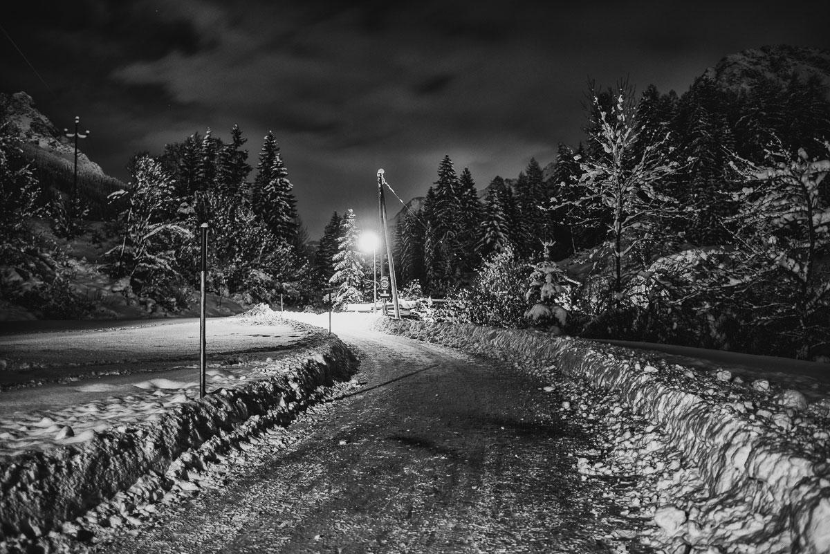 winterurlaub-2014-2015_ehrwald_hochzeitsfotograf-david-hallwas-20