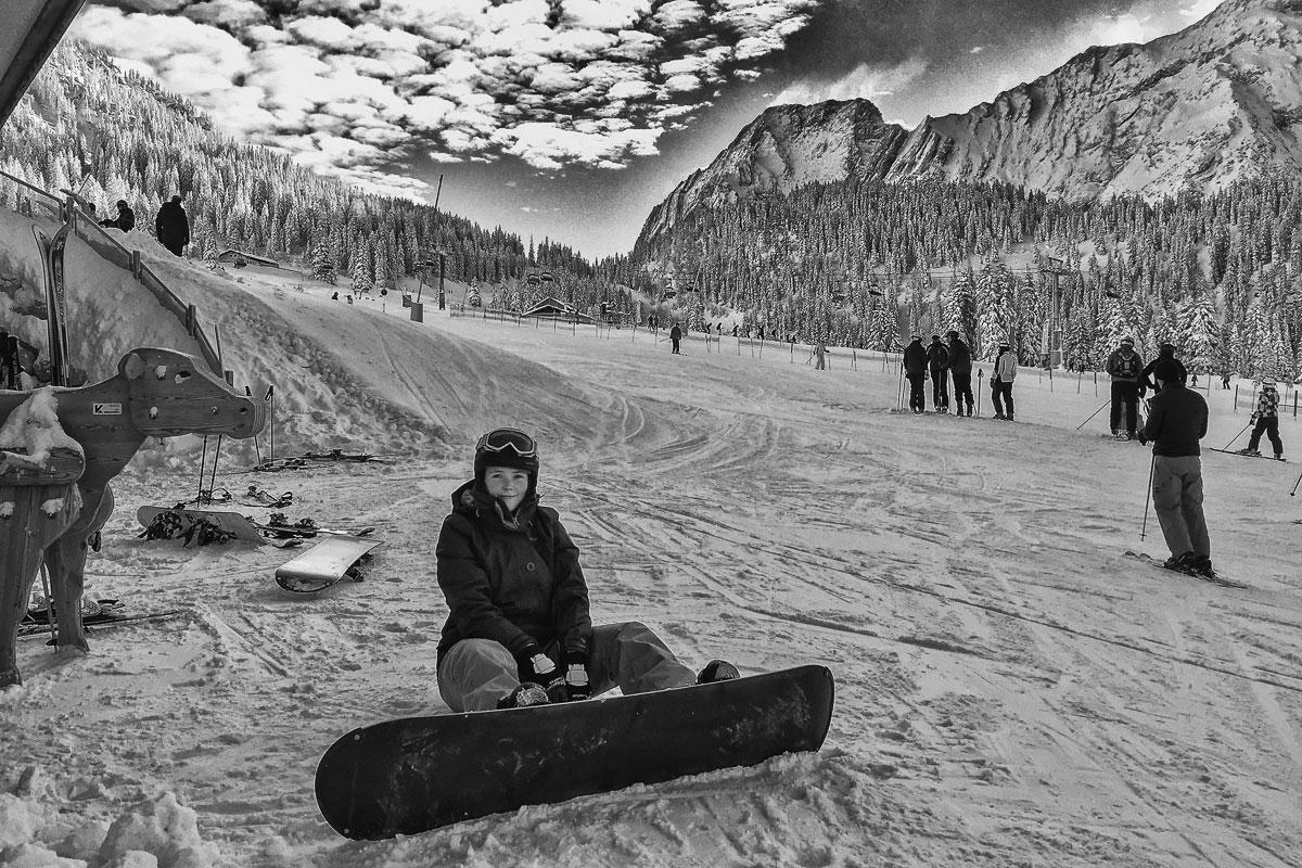 winterurlaub-2014-2015_ehrwald_hochzeitsfotograf-david-hallwas-22