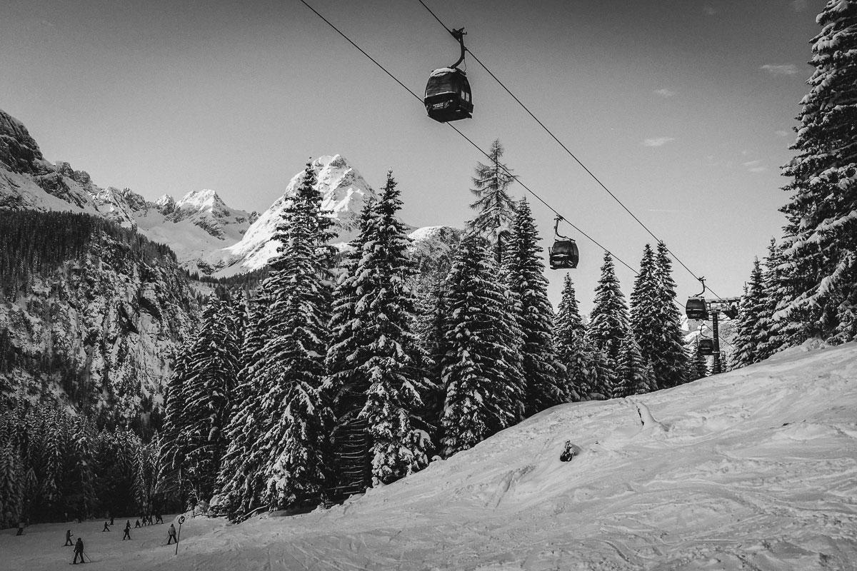 winterurlaub-2014-2015_ehrwald_hochzeitsfotograf-david-hallwas-23