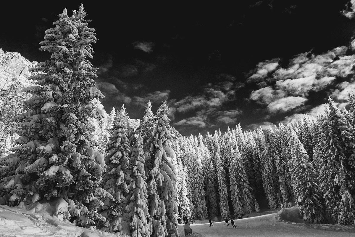 winterurlaub-2014-2015_ehrwald_hochzeitsfotograf-david-hallwas-24