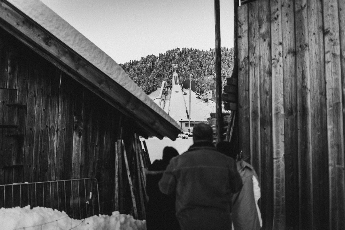 winterurlaub-2014-2015_ehrwald_hochzeitsfotograf-david-hallwas-27