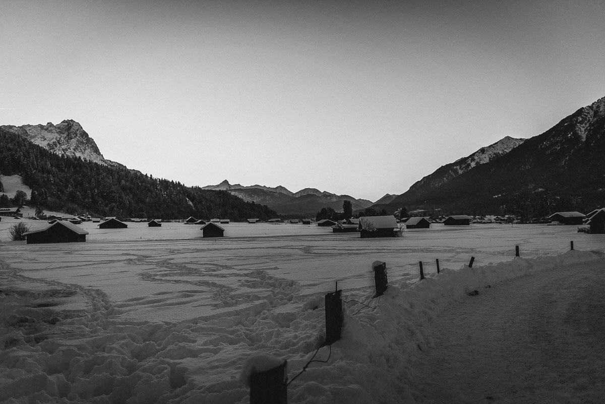 winterurlaub-2014-2015_ehrwald_hochzeitsfotograf-david-hallwas-28