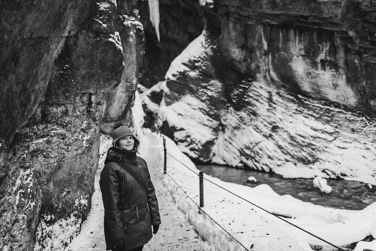 winterurlaub-2014-2015_ehrwald_hochzeitsfotograf-david-hallwas-29