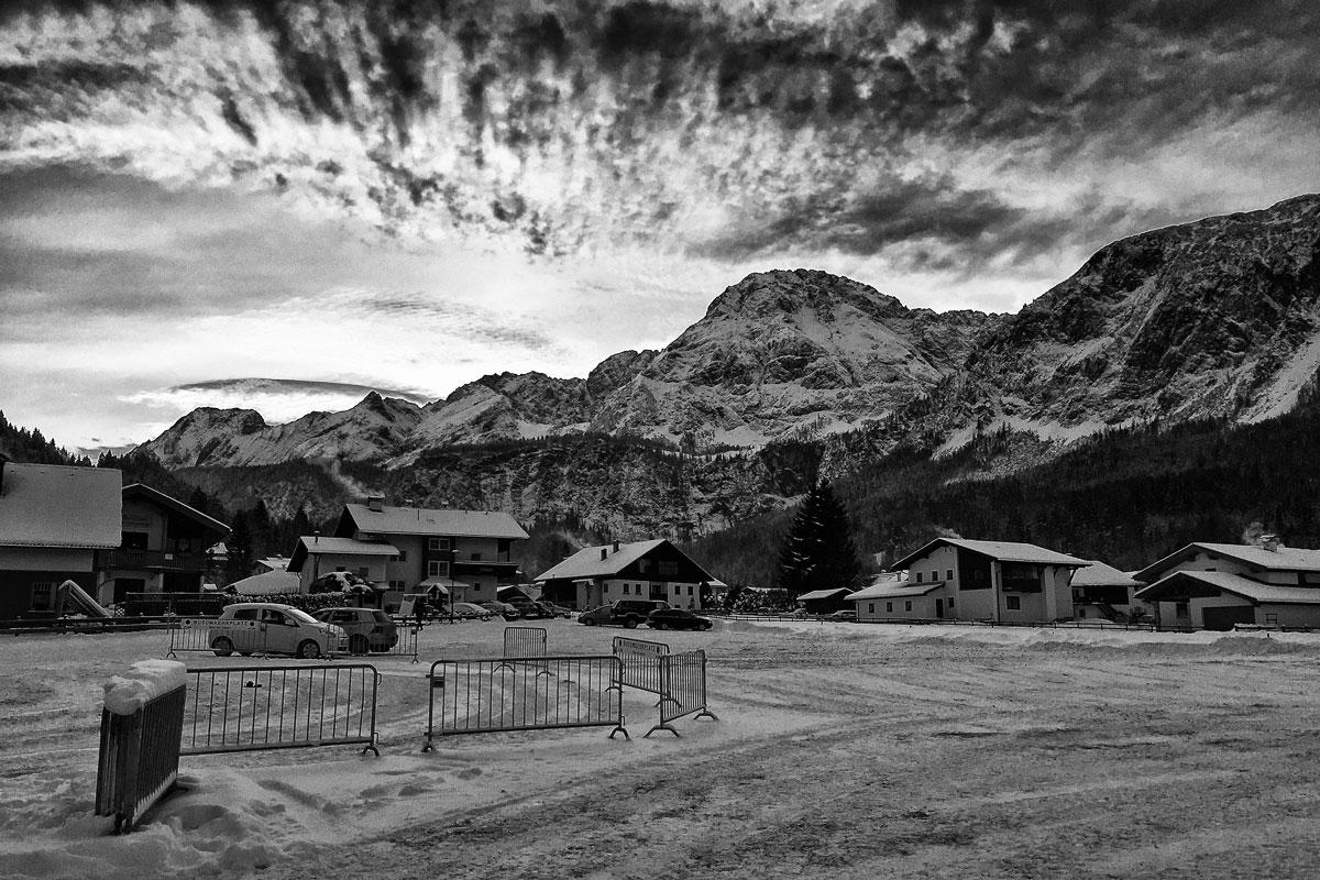 winterurlaub-2014-2015_ehrwald_hochzeitsfotograf-david-hallwas-3