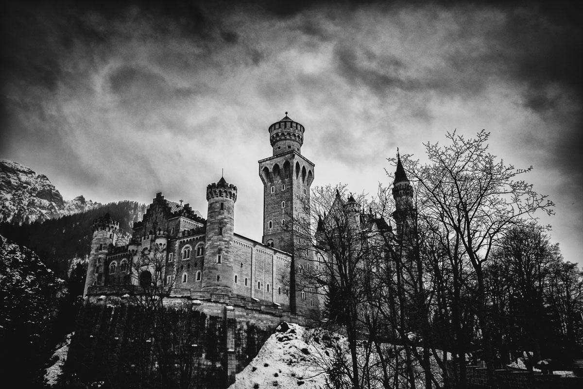 winterurlaub-2014-2015_ehrwald_hochzeitsfotograf-david-hallwas-35