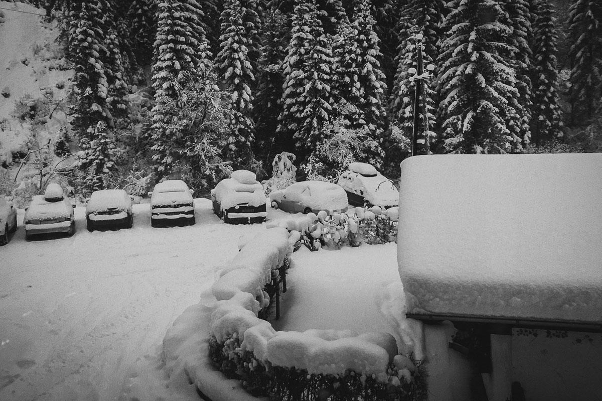 winterurlaub-2014-2015_ehrwald_hochzeitsfotograf-david-hallwas-4
