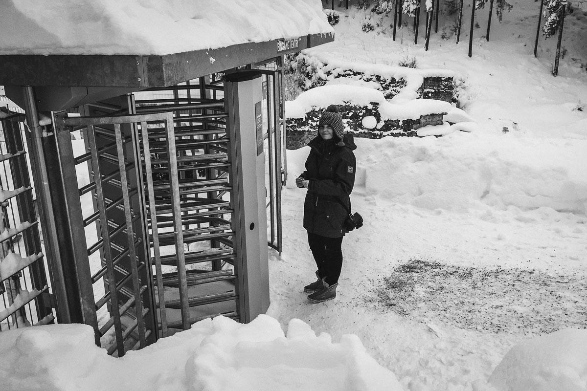 winterurlaub-2014-2015_ehrwald_hochzeitsfotograf-david-hallwas-5