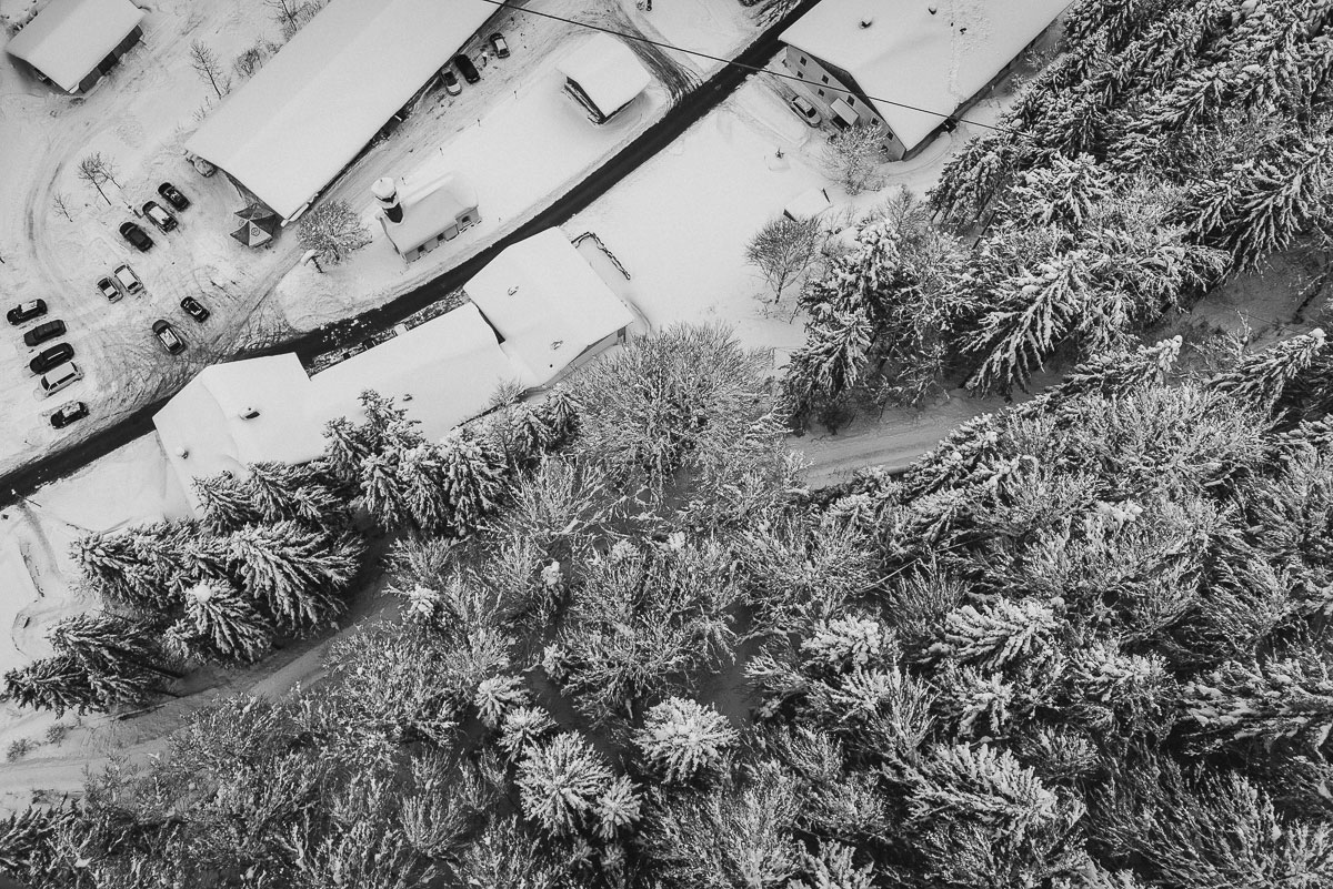 winterurlaub-2014-2015_ehrwald_hochzeitsfotograf-david-hallwas-9