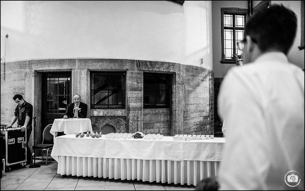hochzeit_schloss-herdringen_arnsberg_david-hallwas-79