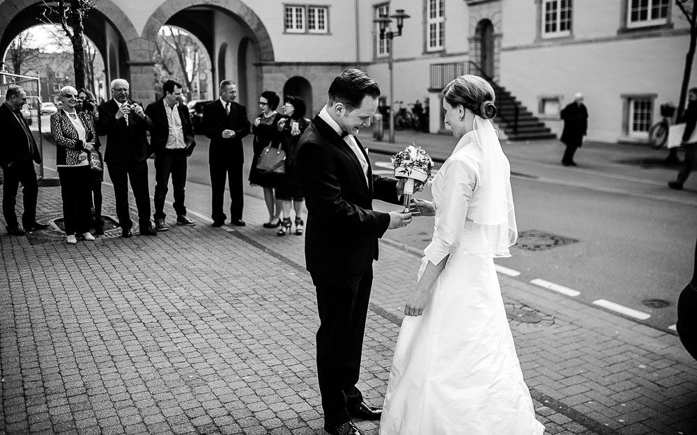 hochzeitsfotograf-coesfeld_david-hallwas-5