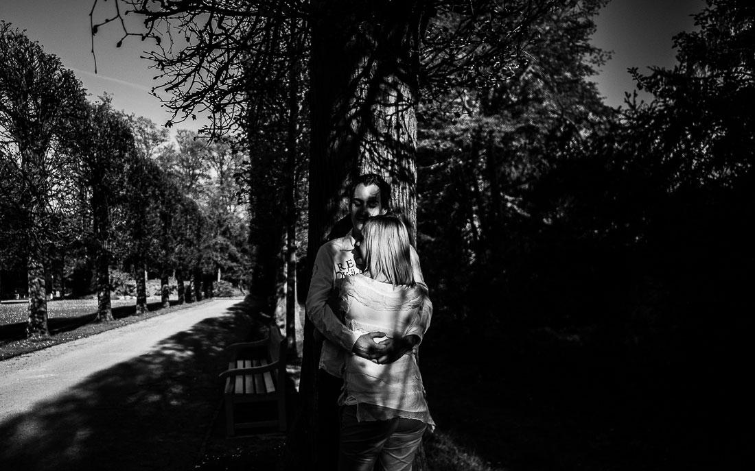 hochzeit-balve_antoniushuette_hochzeitsfotograf_david-hallwas-3