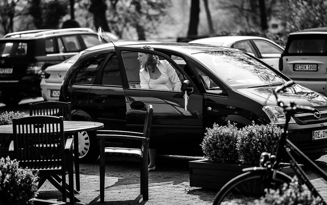 hochzeitsfotograf-nrw_zeche_david-hallwas-4