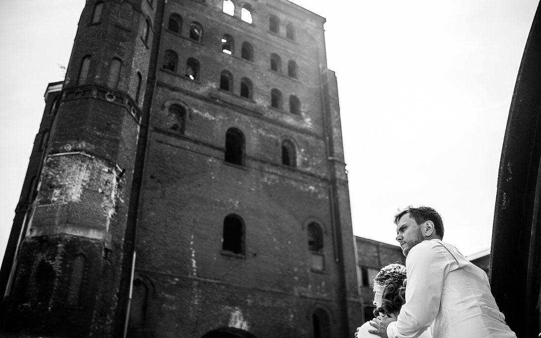 hochzeitsfotograf-nrw_zeche_david-hallwas-56