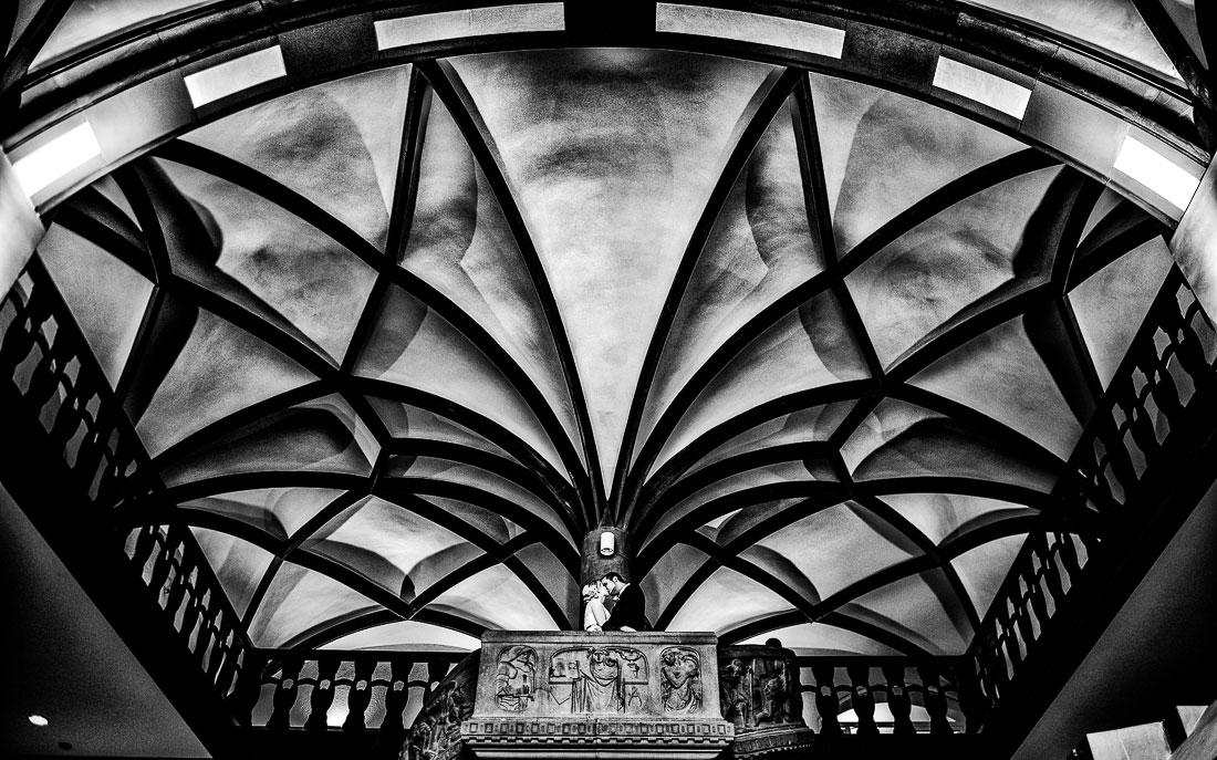 hochzeitsfotograf-recklinghausen_surker-tenne_david-hallwas-42