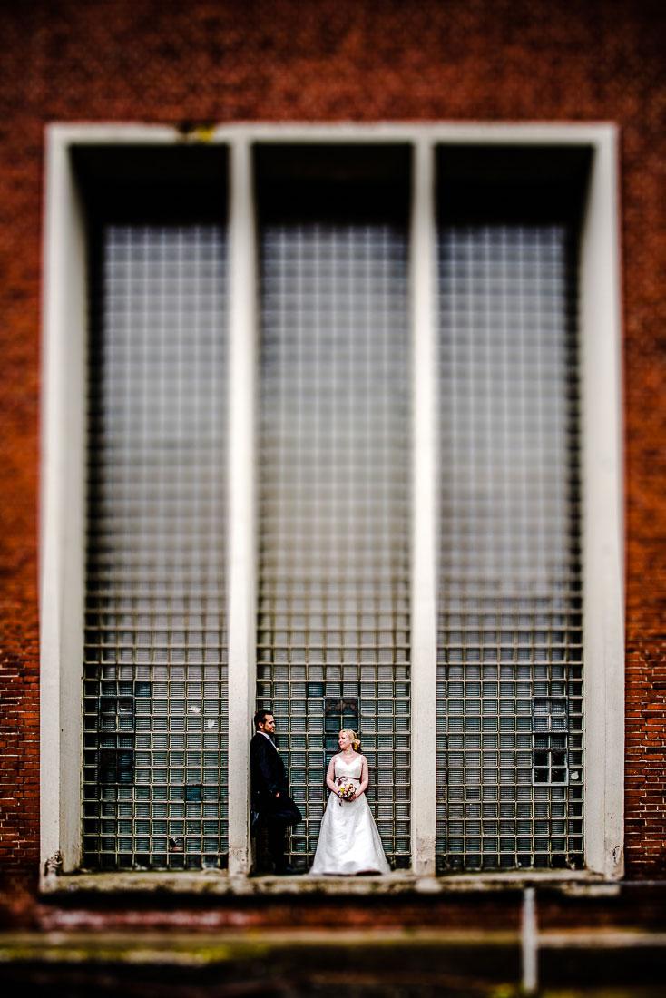 hochzeitsfotograf-recklinghausen_surker-tenne_david-hallwas-56