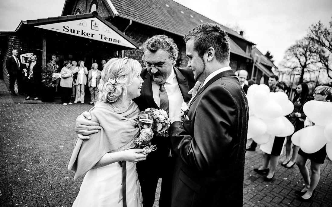 hochzeitsfotograf-recklinghausen_surker-tenne_david-hallwas-71