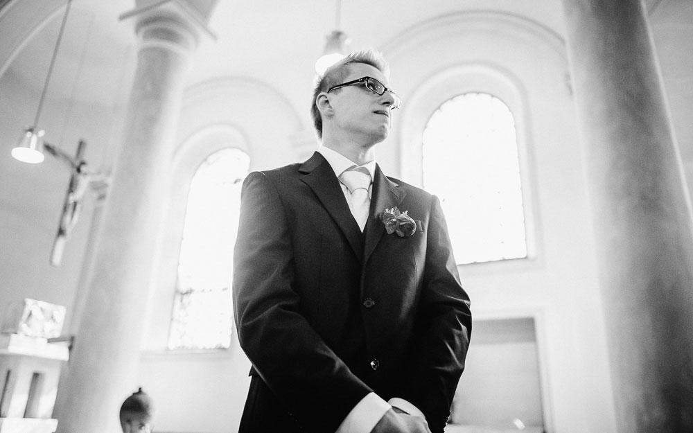 hochzeitsfotograf-reken_david-hallwas_frankys-19