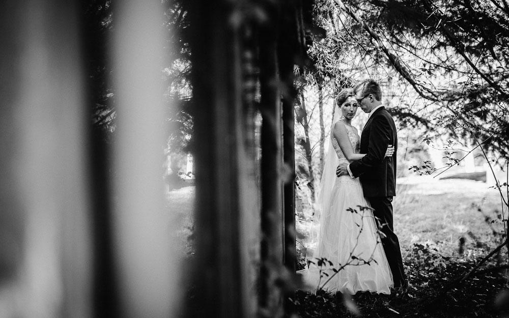 hochzeitsfotograf-reken_david-hallwas_frankys-80