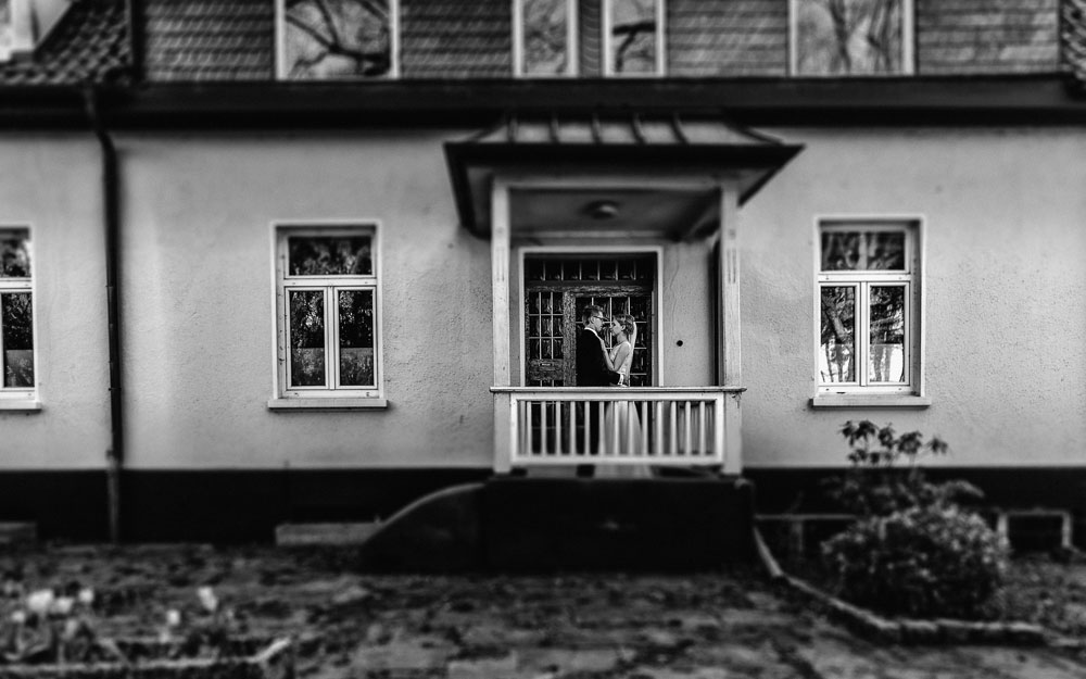 hochzeitsfotograf-reken_david-hallwas_frankys-89