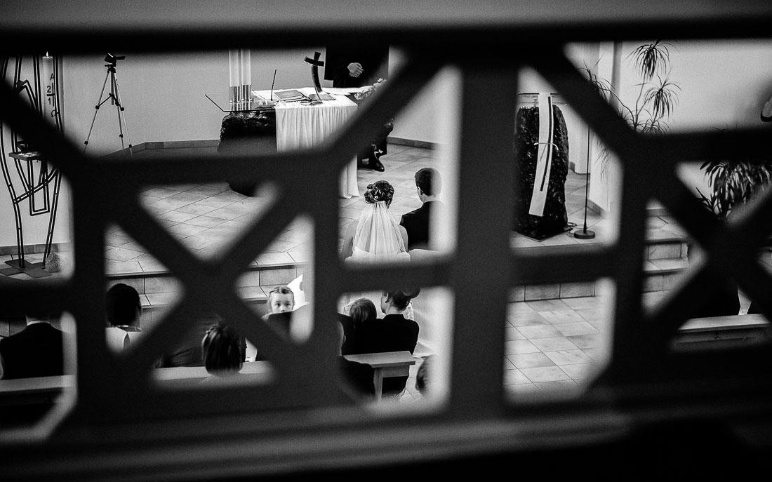 hochzeitsfotograf-david-hallwas_surker-tenne_schiffshebewerk-73