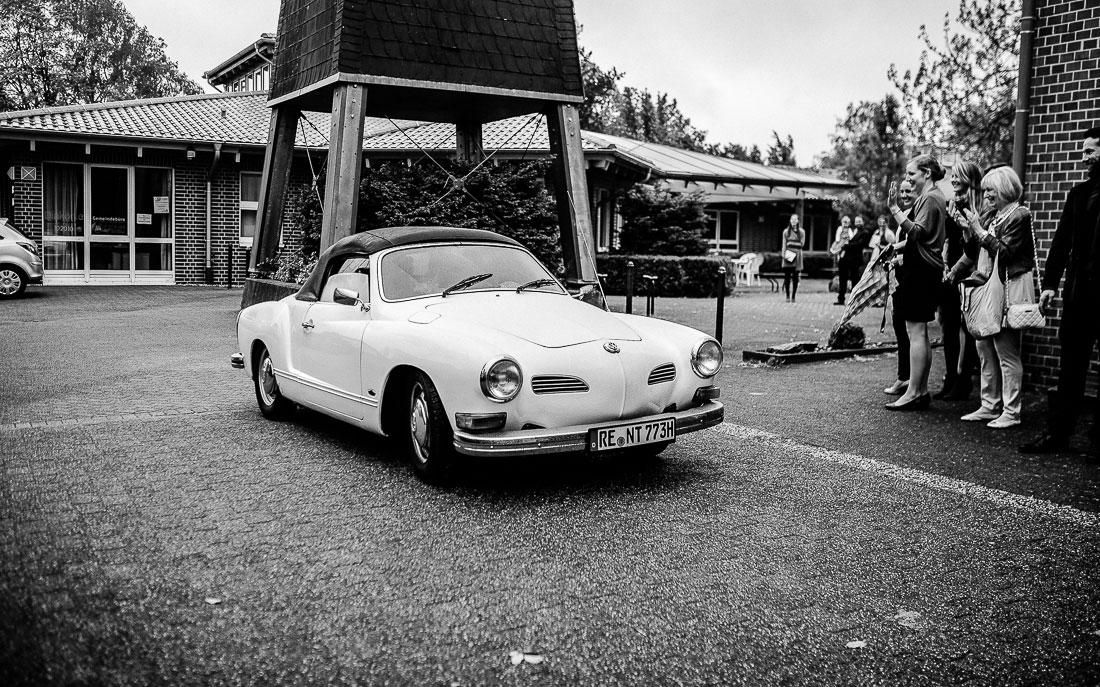 hochzeitsfotograf-david-hallwas_surker-tenne_schiffshebewerk-81