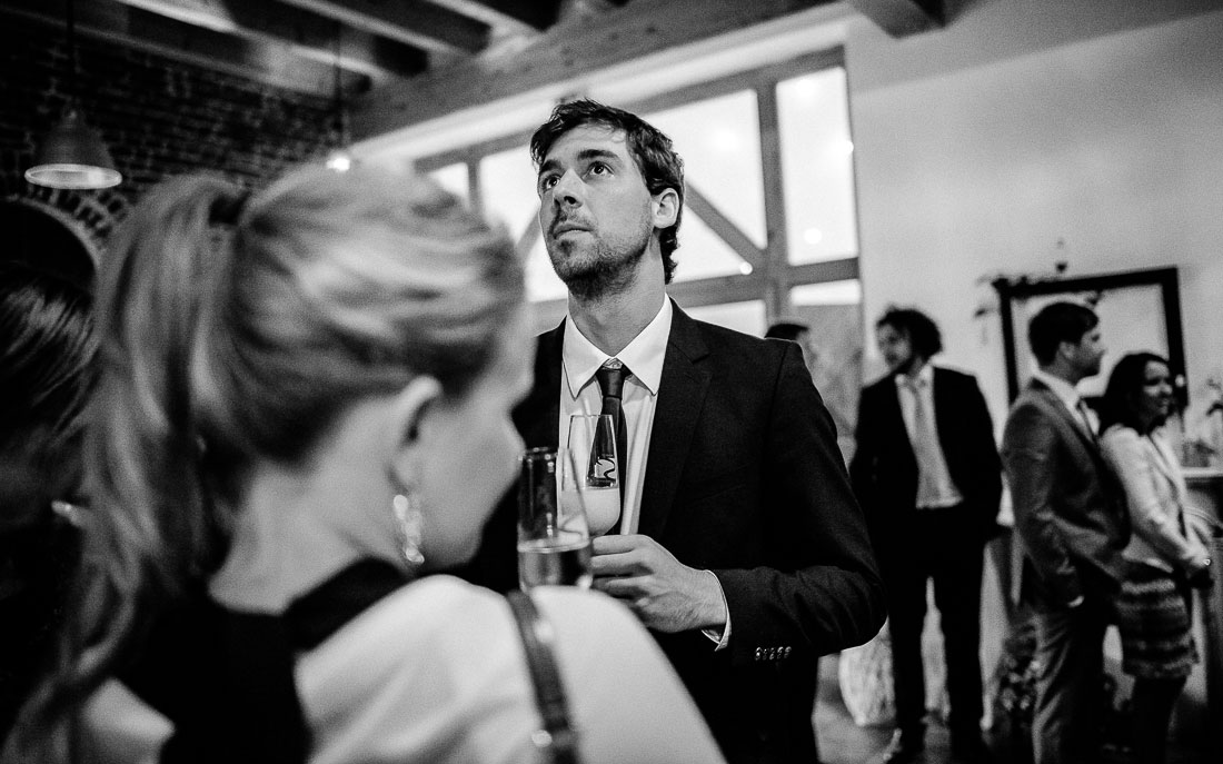 hochzeitsfotograf-david-hallwas_surker-tenne_schiffshebewerk-96