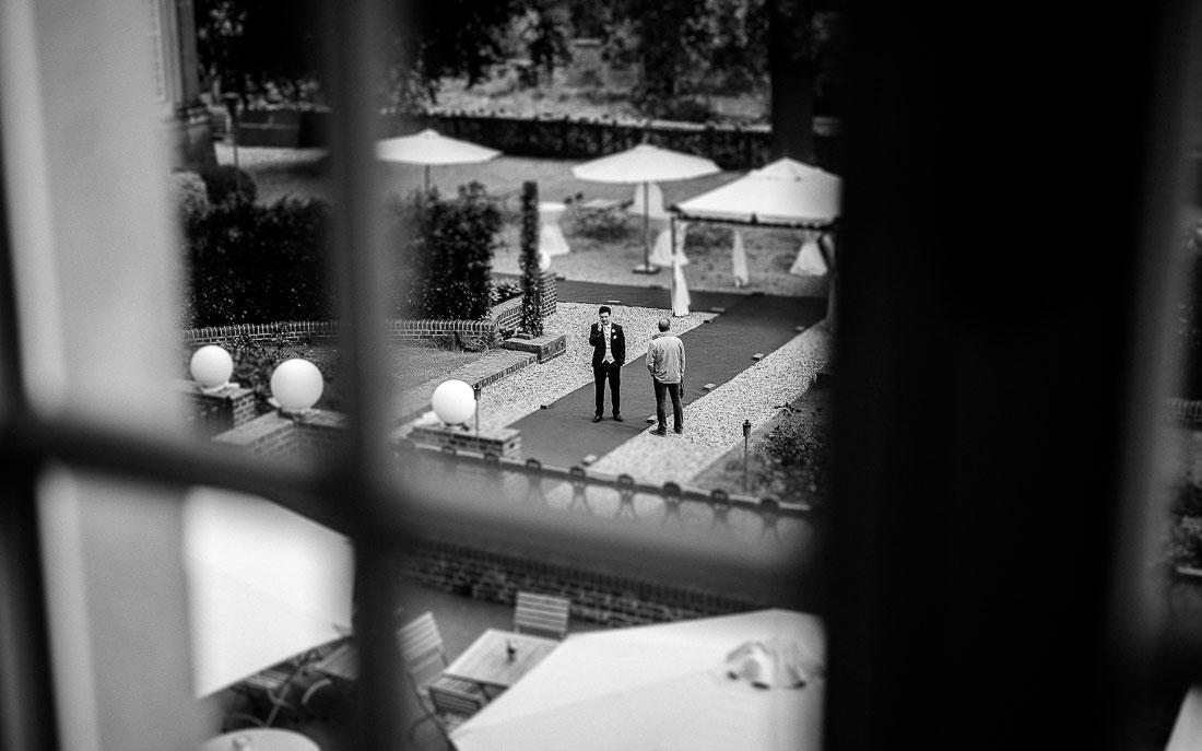 hochzeitsfotograf-wesel_schloss-diersfordt_david-hallwas-10