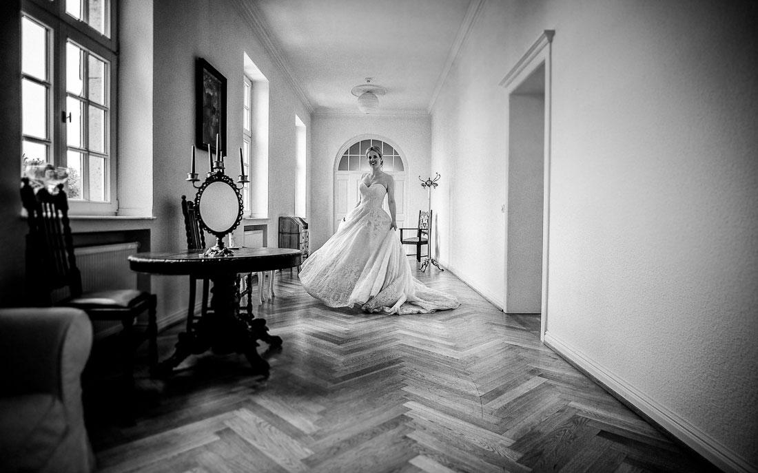 hochzeitsfotograf-wesel_schloss-diersfordt_david-hallwas-112