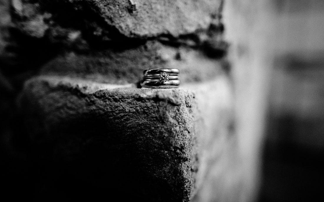 hochzeitsfotograf-wesel_schloss-diersfordt_david-hallwas-151