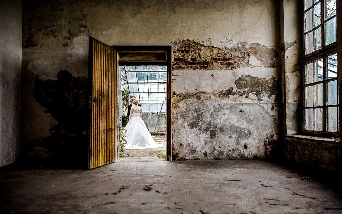Heiraten Schloss Diersfordt | Hochzeit Wesel
